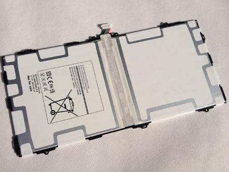 Batterie interne tablette EB-BT800FBC