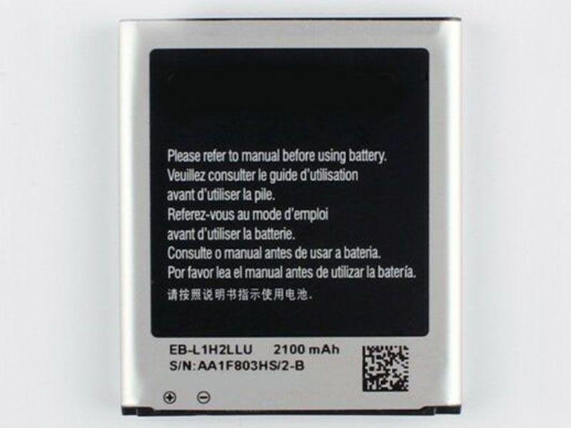 Batterie interne smartphone EB-L1H2LLU