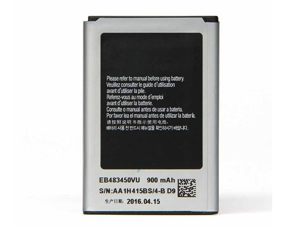 Samsung EB483450VU