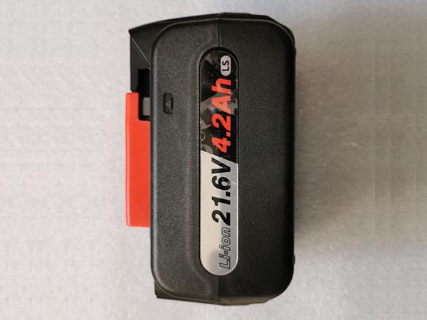 Panasonic EZ9L62