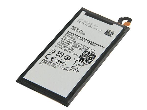 Batterie interne smartphone EB-BJ530ABE