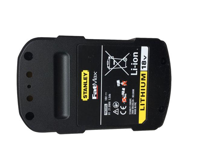 Batterie interne FMC685L