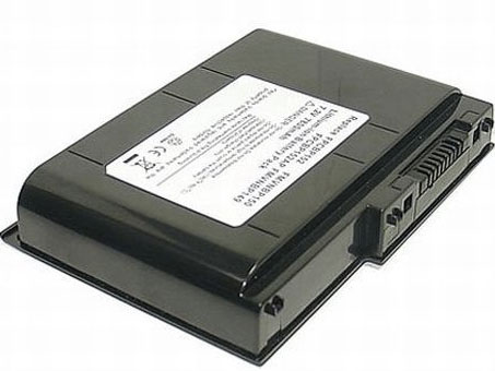 Batterie ordinateur portable FMV-B8220