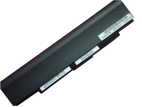 Batterie ordinateur portable BTP-DJK9