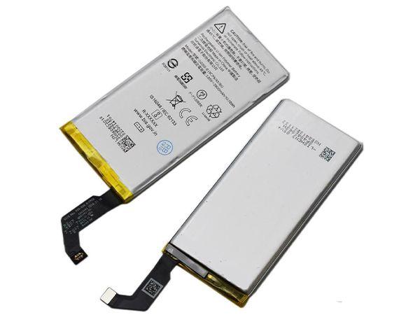 Batterie interne smartphone G020I-B