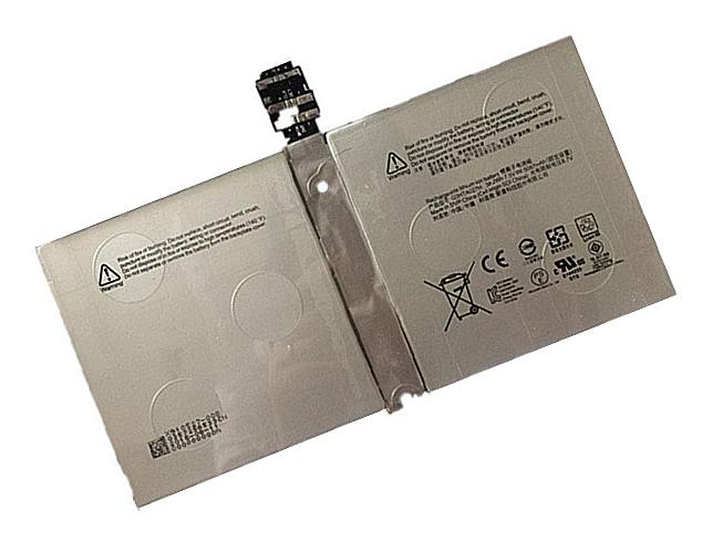 Batterie interne tablette G3HTA027H