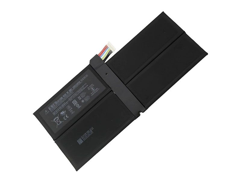 Batterie ordinateur portable G3HTA061H