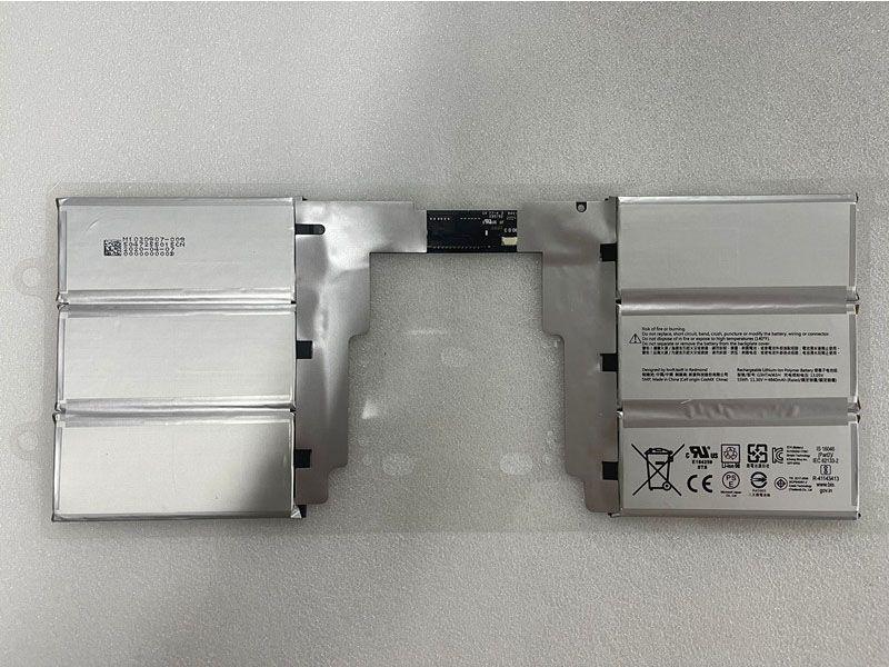 Batterie G3HTA065H