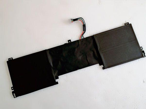 Sony GB-S40-494088-020H