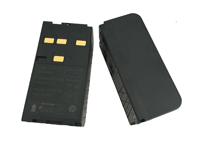 Batterie interne GEB121