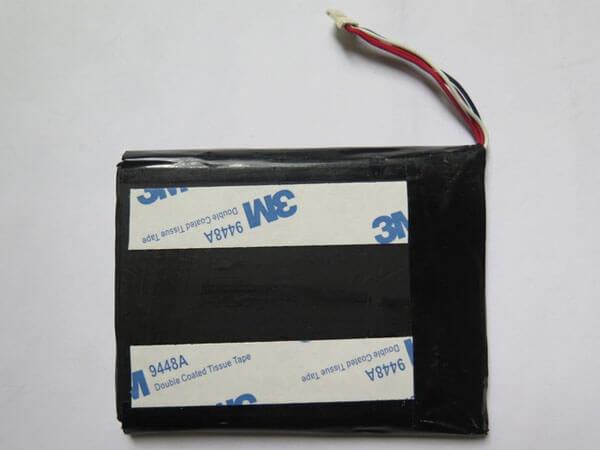 ONE-NETBOOK H-687292P
