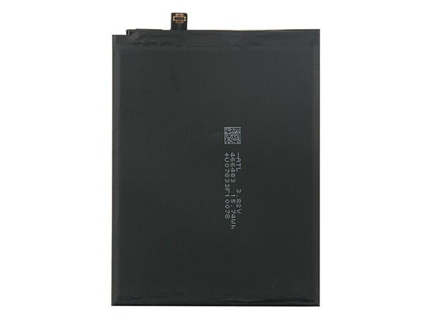 Batterie interne smartphone HB486486ECW