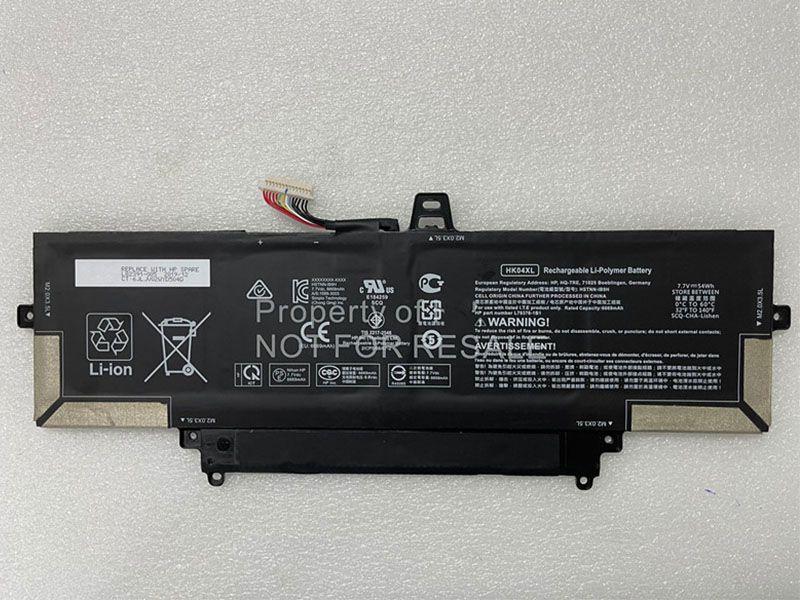Batterie ordinateur portable HK04XL