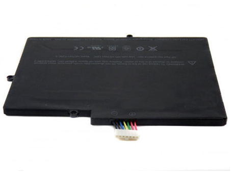 Batterie interne tablette HSTNH-I29C