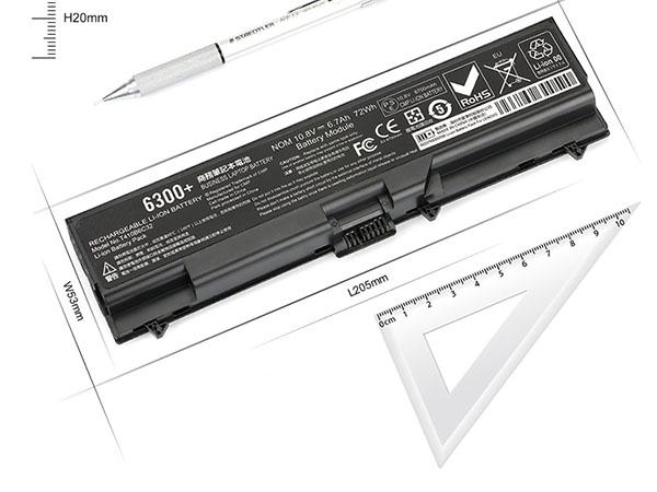 Lenovo T430 T410