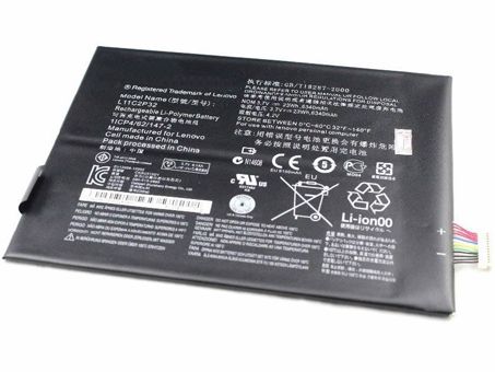 Batterie interne tablette L11C2P32