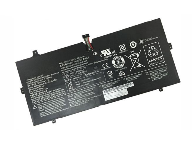 Batterie ordinateur portable L14L4P24