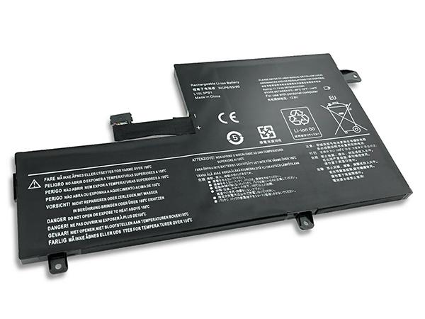 Batterie ordinateur portable L15M3PB1
