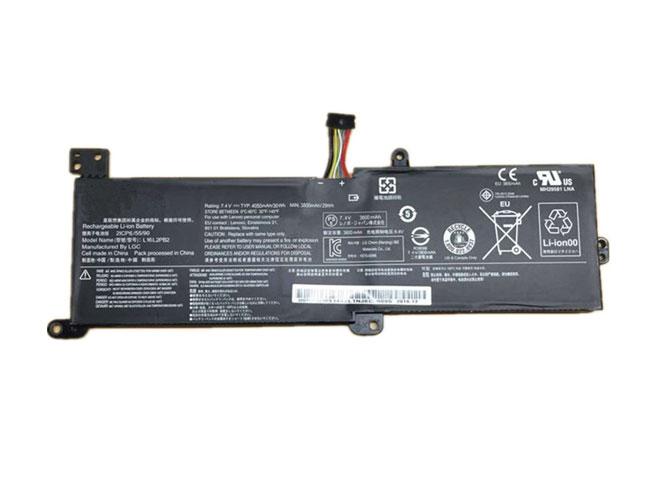 Batterie ordinateur portable L16L2PB2