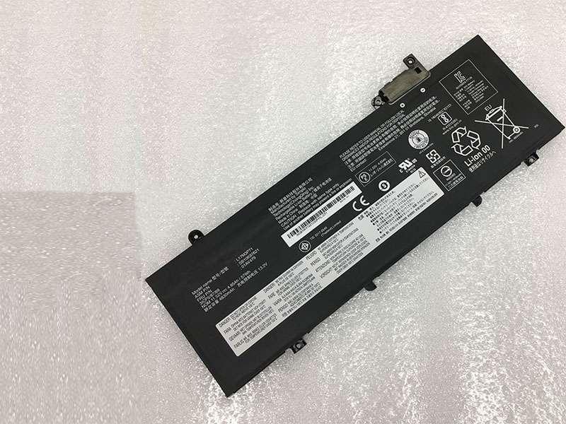 Batterie ordinateur portable L17M3P71