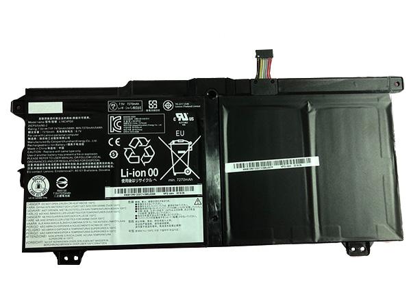 Batterie ordinateur portable L18C4PG0