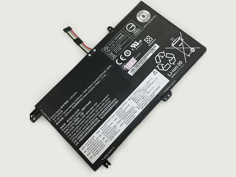 Batterie ordinateur portable L18L4PF0