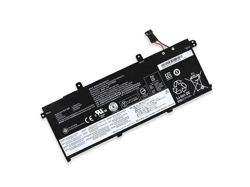 Batterie ordinateur portable L18M4P74