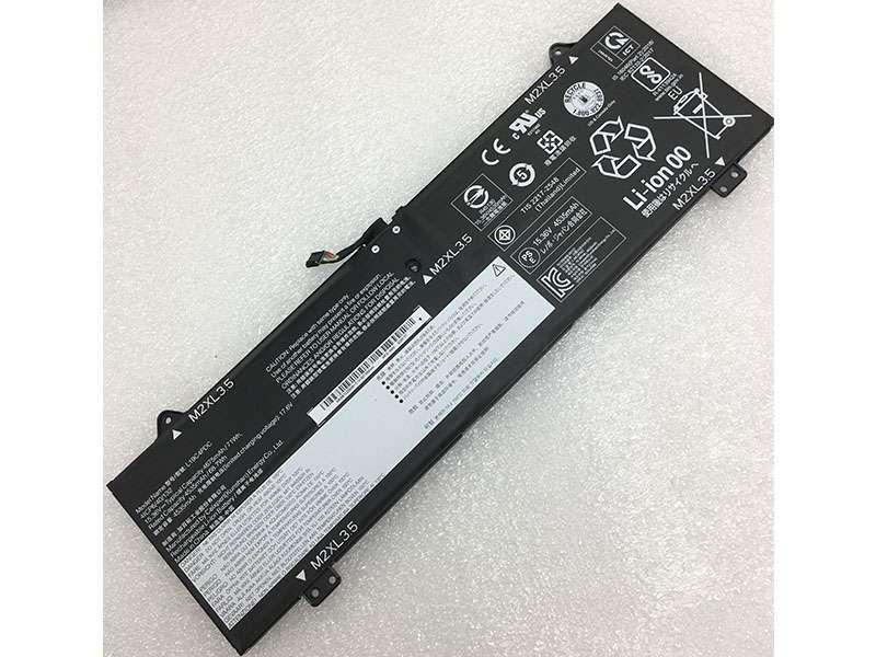 Batterie ordinateur portable L19C4PDC