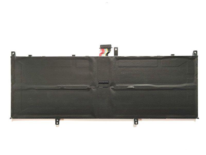 Lenovo L19D4PD1 L19C4PD1 5B10U65274