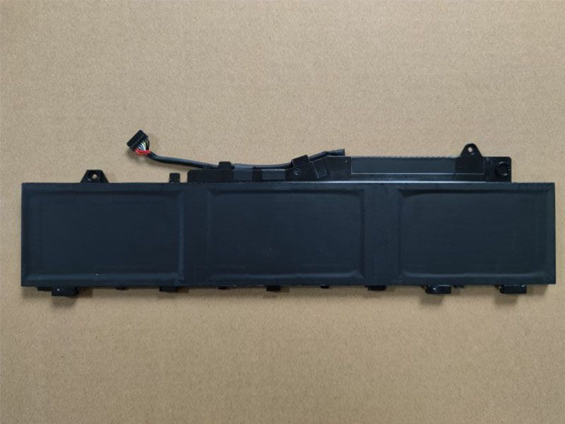 Lenovo L19M3PF3 L19C3PF3