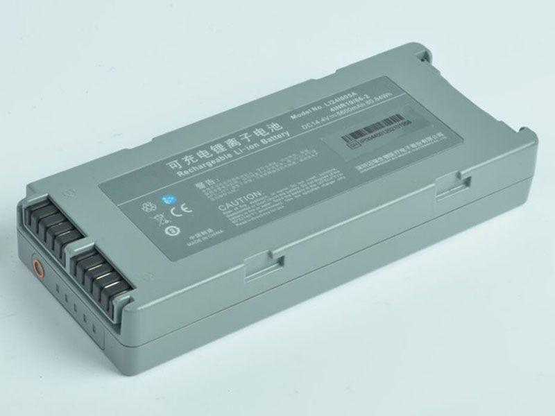 Batterie interne L24I005A