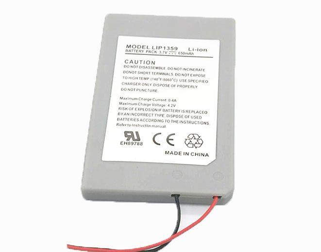 Sony LIP1472