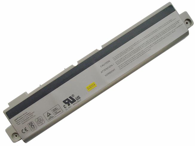 Batterie ordinateur portable LP103450sR-2P2S