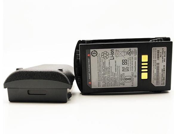 Motorola 82-000011 82-000012-02