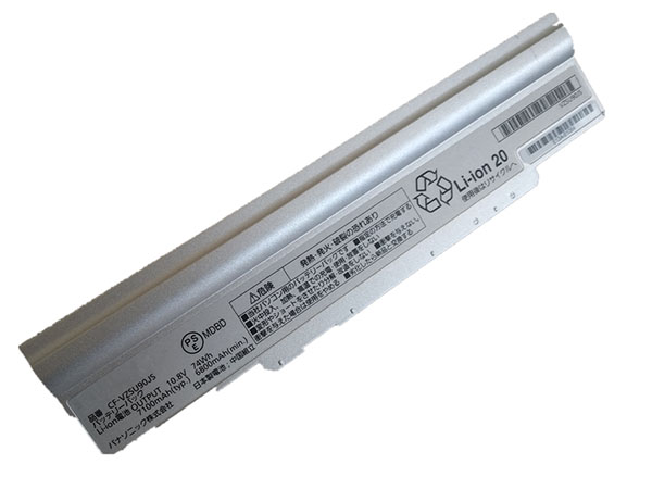 Batterie ordinateur portable CF-VZSU90E