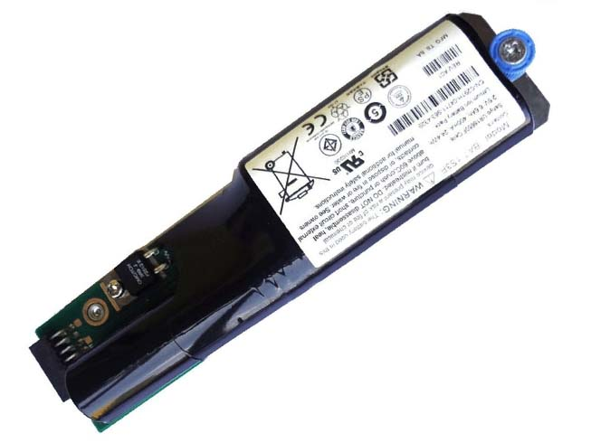 Batterie interne BAT_1S3P