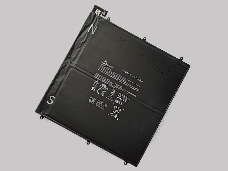 Batterie ordinateur portable MQ08