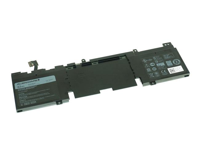 Batterie ordinateur portable N1WM4