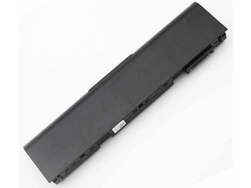 Batterie ordinateur portable N3X1D