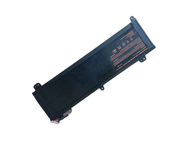 Batterie ordinateur portable N550BAT-3