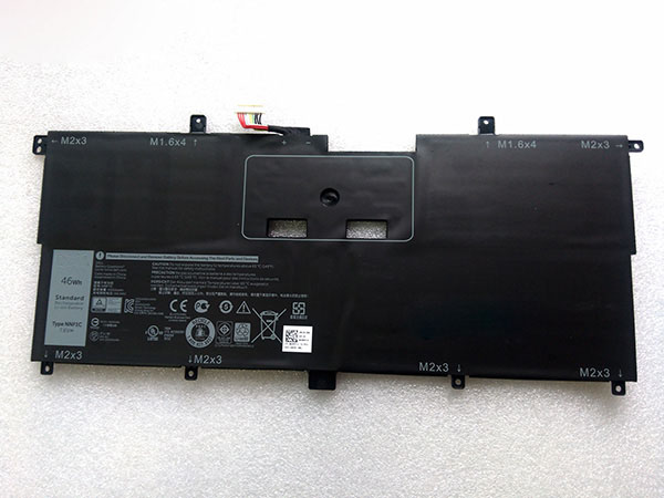 Batterie ordinateur portable NNF1C