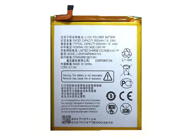 Batterie Li3939T44P8h856743