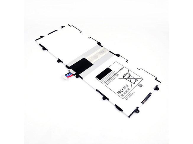 Batterie interne tablette T4500E