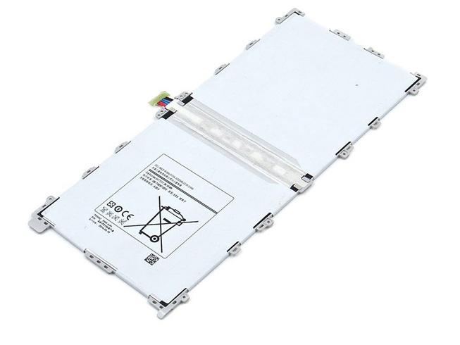 Batterie interne tablette SM-T900