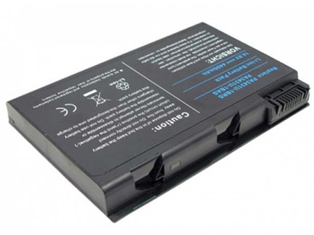 Batterie ordinateur portable PA3431U-1BAS