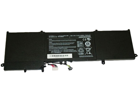 Batterie ordinateur portable PA5028U-1BRS