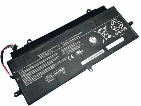Batterie ordinateur portable PA5097U-1BRS