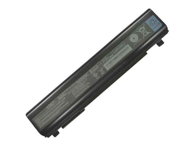 Batterie ordinateur portable PA5162U-1BRS