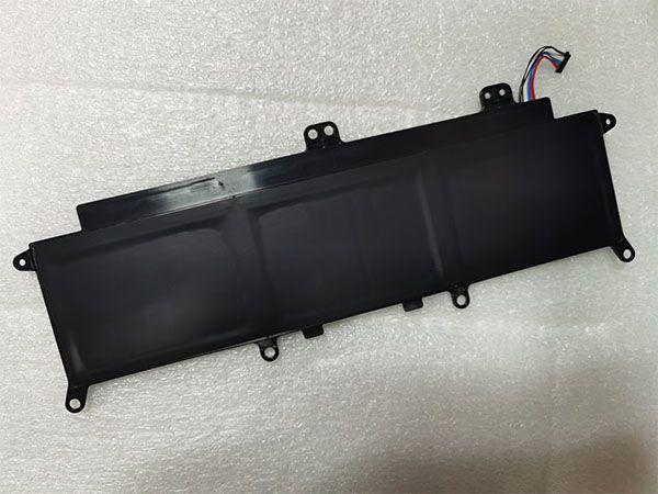 Toshiba PA5278U-1BRS PT28U-0LN03X