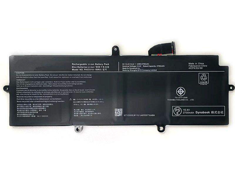Batterie PA5331U_1BRS